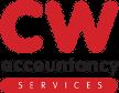 CW Accountancy Services's Company logo